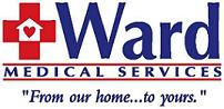 Ward Medical Services
