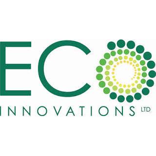 Eco Innovations Ltd - Glasgow, Lanarkshire G46 8JT - 01412 550589 | ShowMeLocal.com
