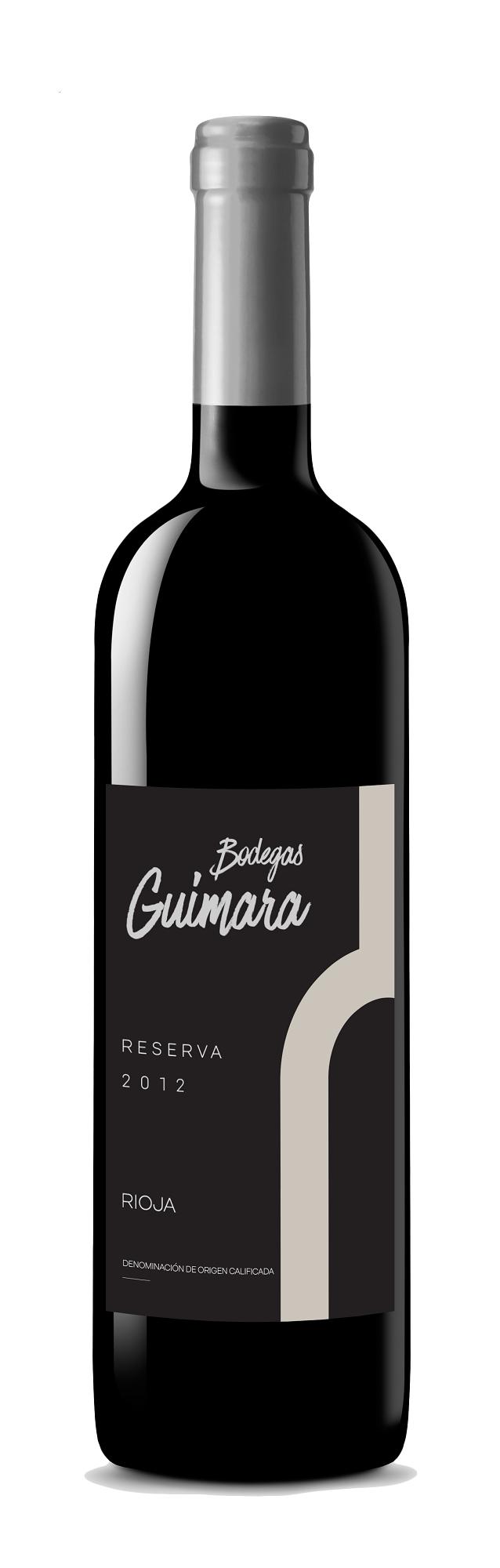 Bodegas Guimara