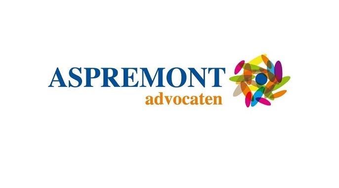Advocaten Aspremont