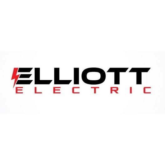 Elliott Electric