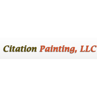 Citation Painting