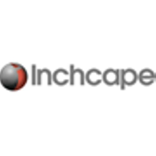 Inchcape Motors Finland Oy