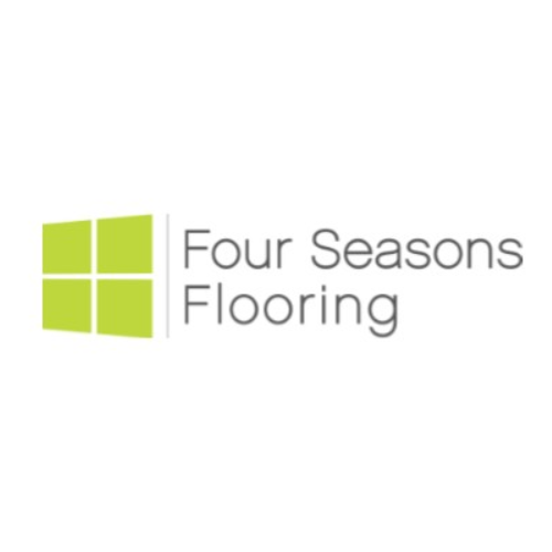 A FLOORING COMPANY AT ITS FINEST. FIRST IN SERVICE AND IN QUALITY. LOCAL LEADER Four Seasons Floorin Four Seasons Flooring Myrtle Beach (843)547-2796