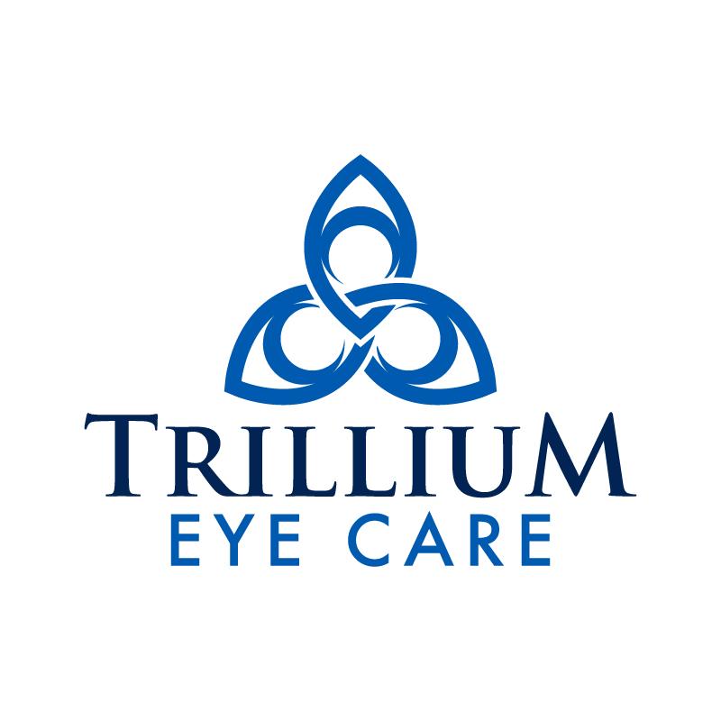 Trillium Eye Care - Jacksonville, FL - Optometrists