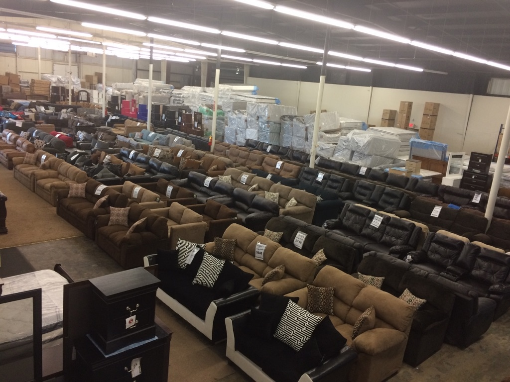 American freight furniture and mattress coupons near me in for Furniture 63376
