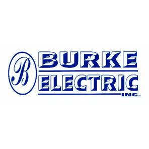 Burke Electric INC
