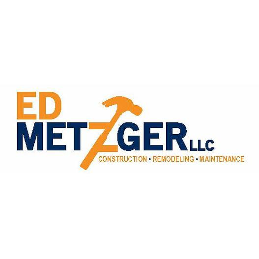 Ed Metzger Contracting, LLC
