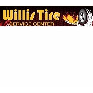 Willis Tire & Auto