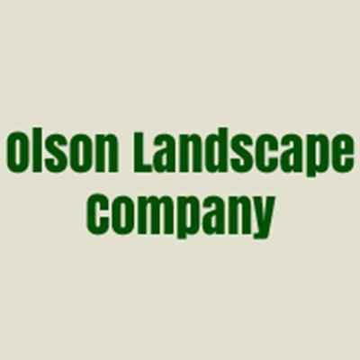 Olson Landscape Company - Bethel Park, PA 15102 - (724)348-5923 | ShowMeLocal.com