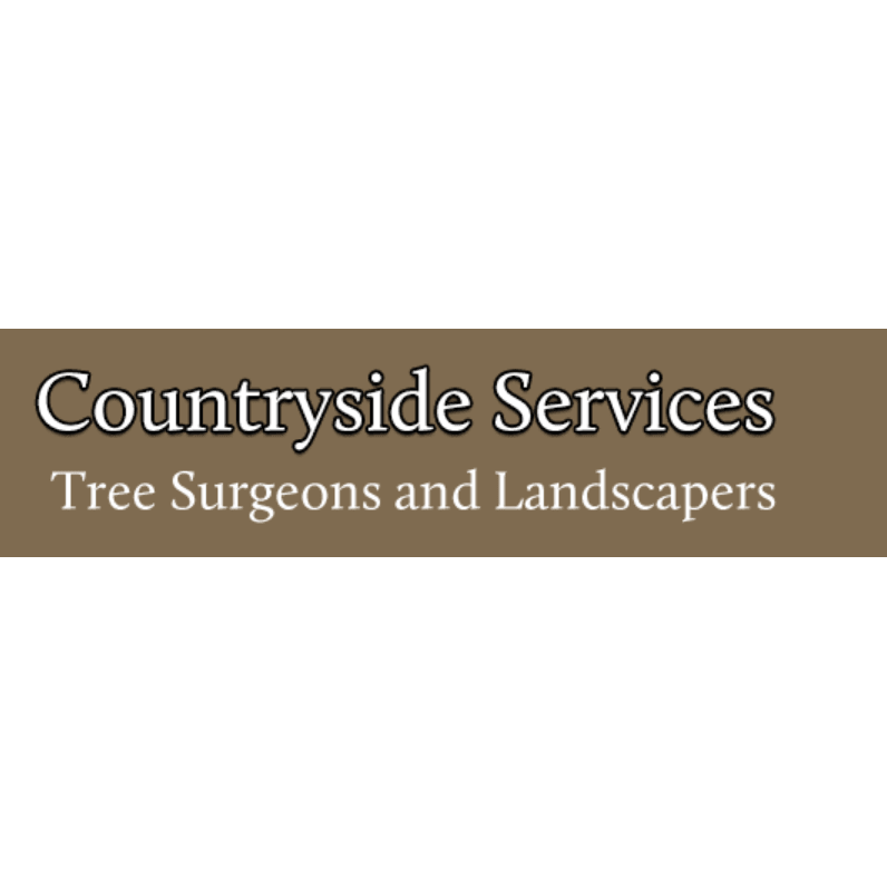 Countryside Services - Alnwick, Northumberland NE66 1AP - 07752 334141 | ShowMeLocal.com