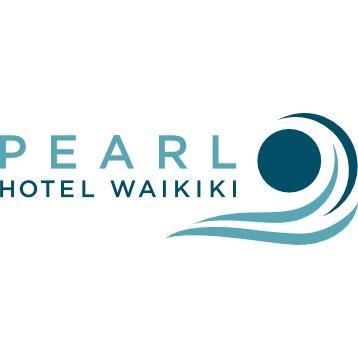 Pearl Hotel Waikiki - Honolulu, HI 96815 - (808)922-1616 | ShowMeLocal.com