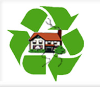All Clear Services - Weare, NH - Debris & Waste Removal
