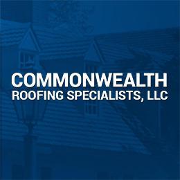 Commonwealth Roofing Specialists, LLC - Roanoke, VA - Roofing Contractors