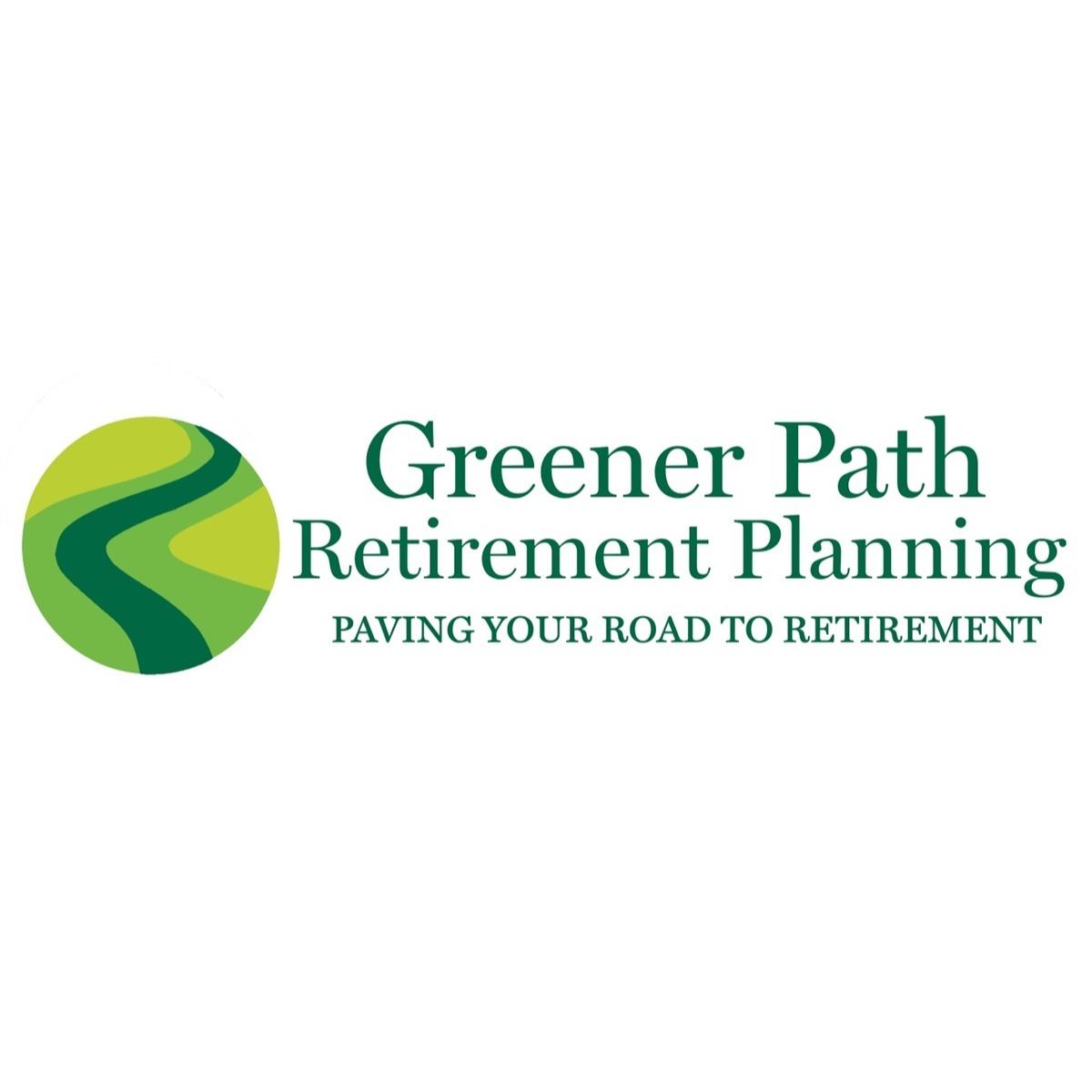 Greener Path Retirement Planning