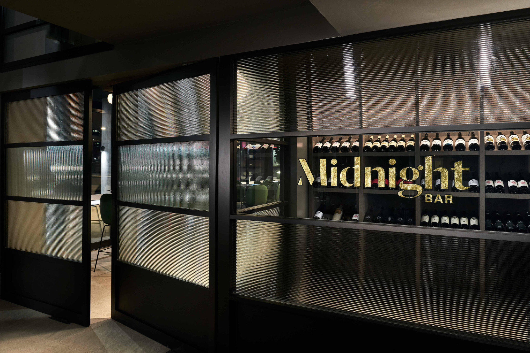 Midnight Hotel, Autograph Collection Canberra (02) 6220 0000
