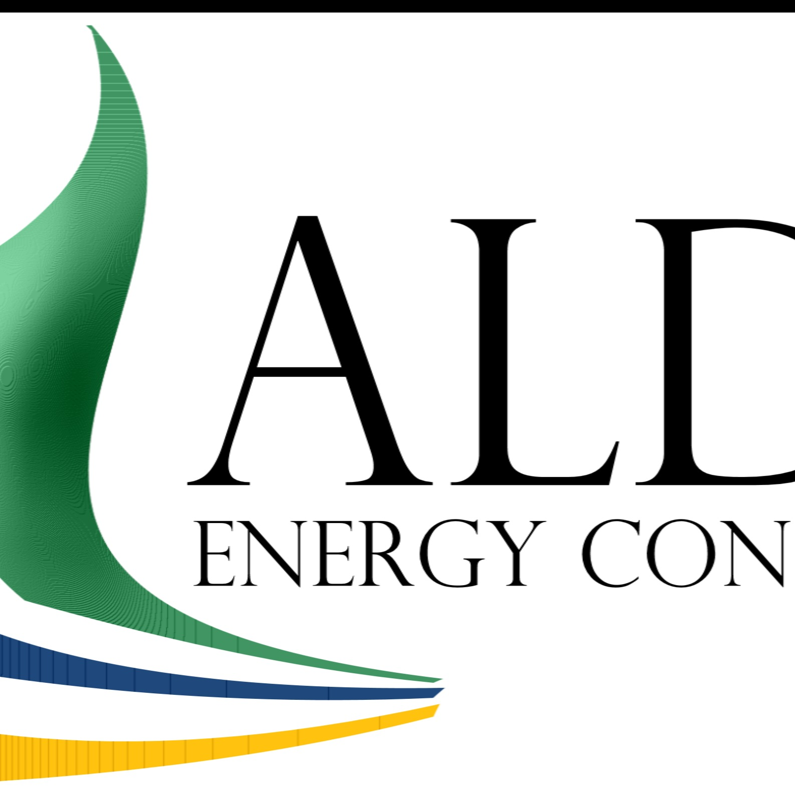 Alden Energy Consulting LLC