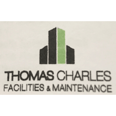 Thomas Charles Facilities & Maintenance Ltd - West Bromwich, West Midlands B71 1BW - 08445 441788 | ShowMeLocal.com