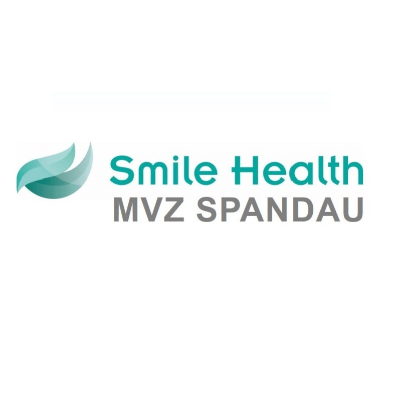 Smile Health - MVZ Spandau in Berlin