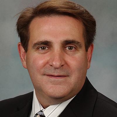Kevin Landolfo MD
