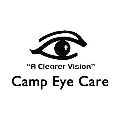 Camp Eye Care Clinic