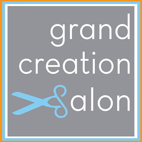 Grand Creation Salon - San Diego, CA 92109 - (858)274-1235   ShowMeLocal.com