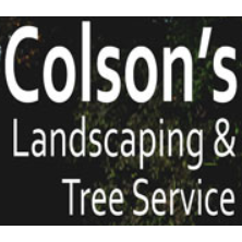 Landscaper in MA Brewster 02631 Colson's Landscaping 52 Commerce Park Rd  (508)896-7319