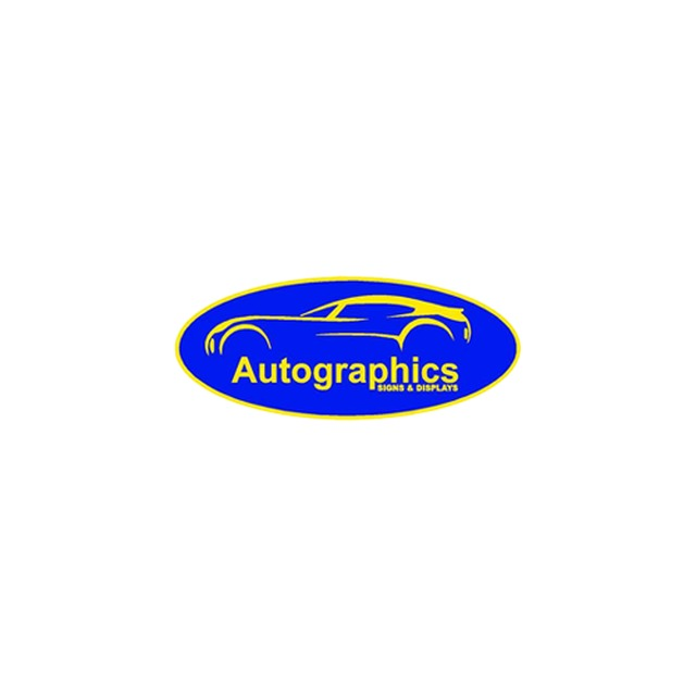Autographics 2014 Ltd - Macclesfield, Cheshire SK11 6RA - 01625 662092 | ShowMeLocal.com