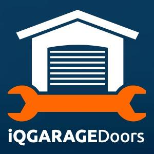 iQ Garage Doors