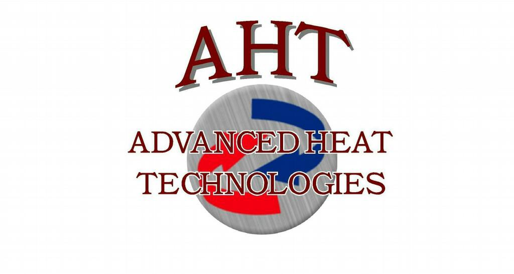 A.H.T. Plumbing and Heating Contractors