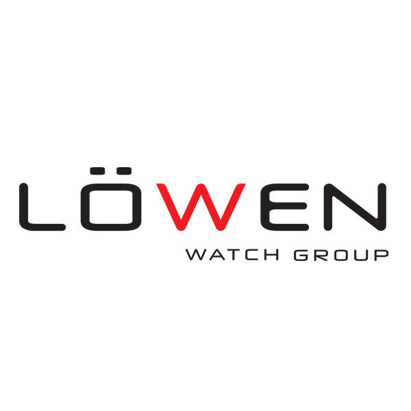 Lowen Watch Group