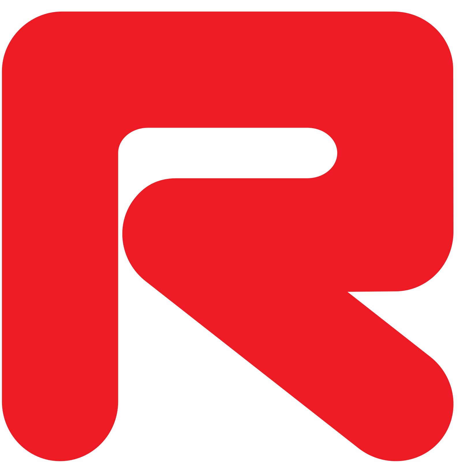W. Reitinger GmbH