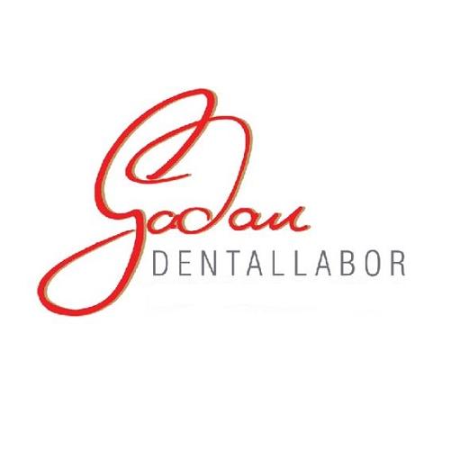 Dentallabor Gadau