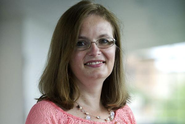 Cheryl Markle MD