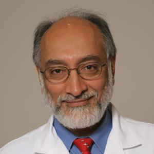 Teepu Siddique MD