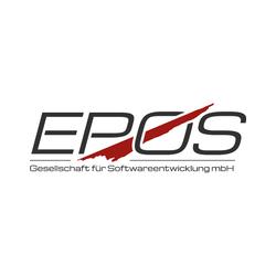 Bild zu EPOS Gesellschaft für Softwareentwicklung mbH in Ludwigsburg in Württemberg