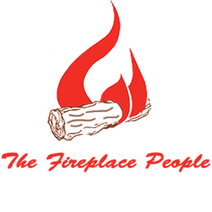 The Fireplace People