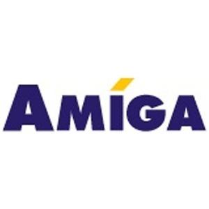 Amiga AB