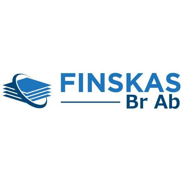Finskas Br Ab
