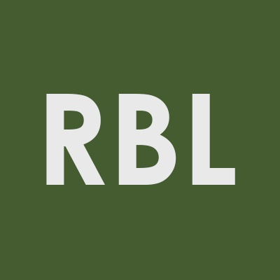 Rb Landscape - Menomonie, WI - Landscape Architects & Design