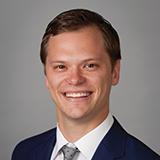 Trevor Heide - RBC Wealth Management Financial Advisor - Palos Heights, IL 60463 - (708)364-2025 | ShowMeLocal.com
