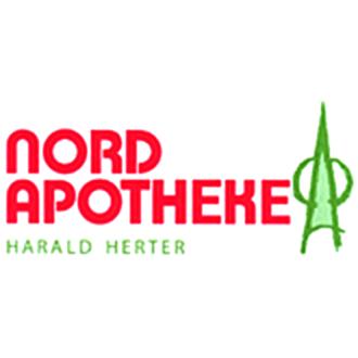 Bild zu Nord-Apotheke in Landau in der Pfalz