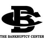 The Bankruptcy Center - Robert McGee