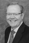 Edward Jones - Financial Advisor: W Rex Van Gorden image 0