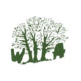 Bild zu Wilstedter Apotheke in Wilstedt in Niedersachsen
