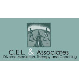 CEL and Associates Libertyville