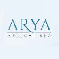 Arya Medical Spa
