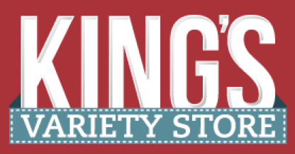 King's Variety Store