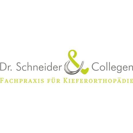 Bild zu Dr. Schneider & Collegen Fachpraxis für Kieferorthopädie in Mannheim