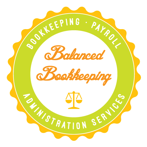 Balanced Payroll And Bookkeeping - Broadway, Worcestershire WR12 7AJ - 07583 825491 | ShowMeLocal.com